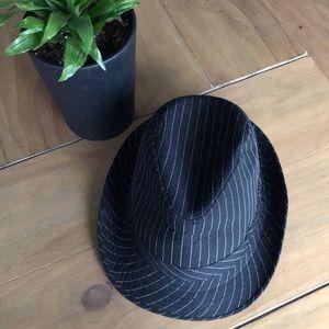 Kid's Fancy Dress Hat (Fedora Style).